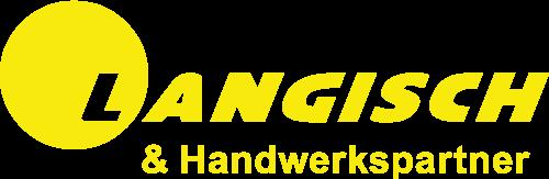 Langisch & Handwerkspartner nahe Landshut