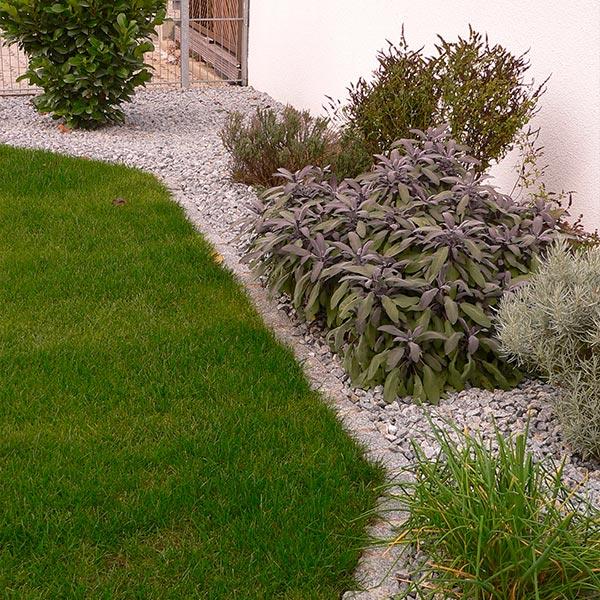 Langisch & Handwerkspartner - Garten